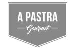 a pastra gourmet _ clientes crstudio