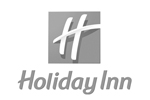 Holiday Inn Hotels _ clientes crstudio