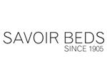 www.saviorbeds.com _ clientes crstudio