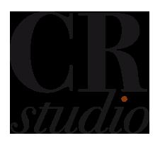 crstudio  | Agencia de Diseño
