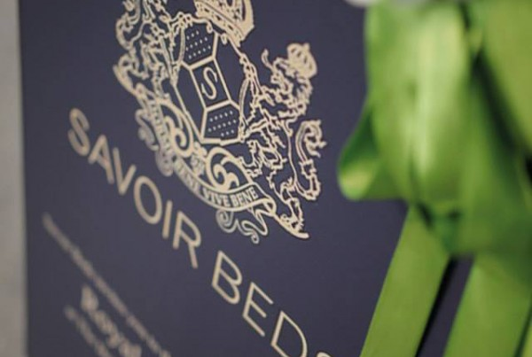 www.savoirbeds.co.uk